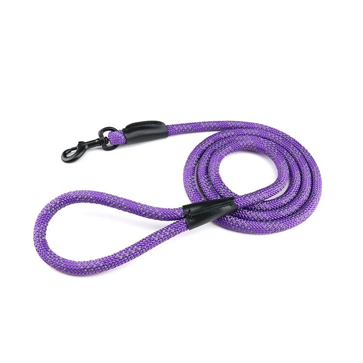Mountain Climbing Dog Rope Leash